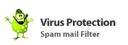 web-hosting-thailand-virus-protection for email web hosting thai ฟรี free open source software