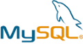 mysql logo web hosting thai ฟรี free open source software installation