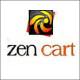 zencart web hosting thai
